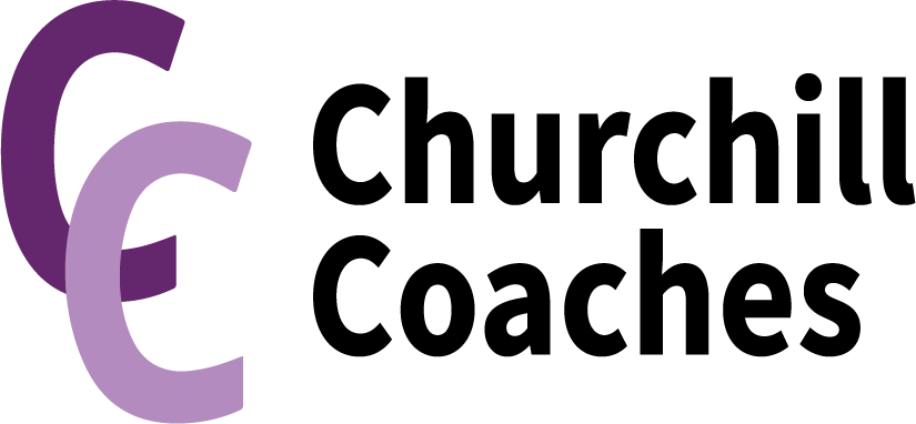Coach Contract Hire UK