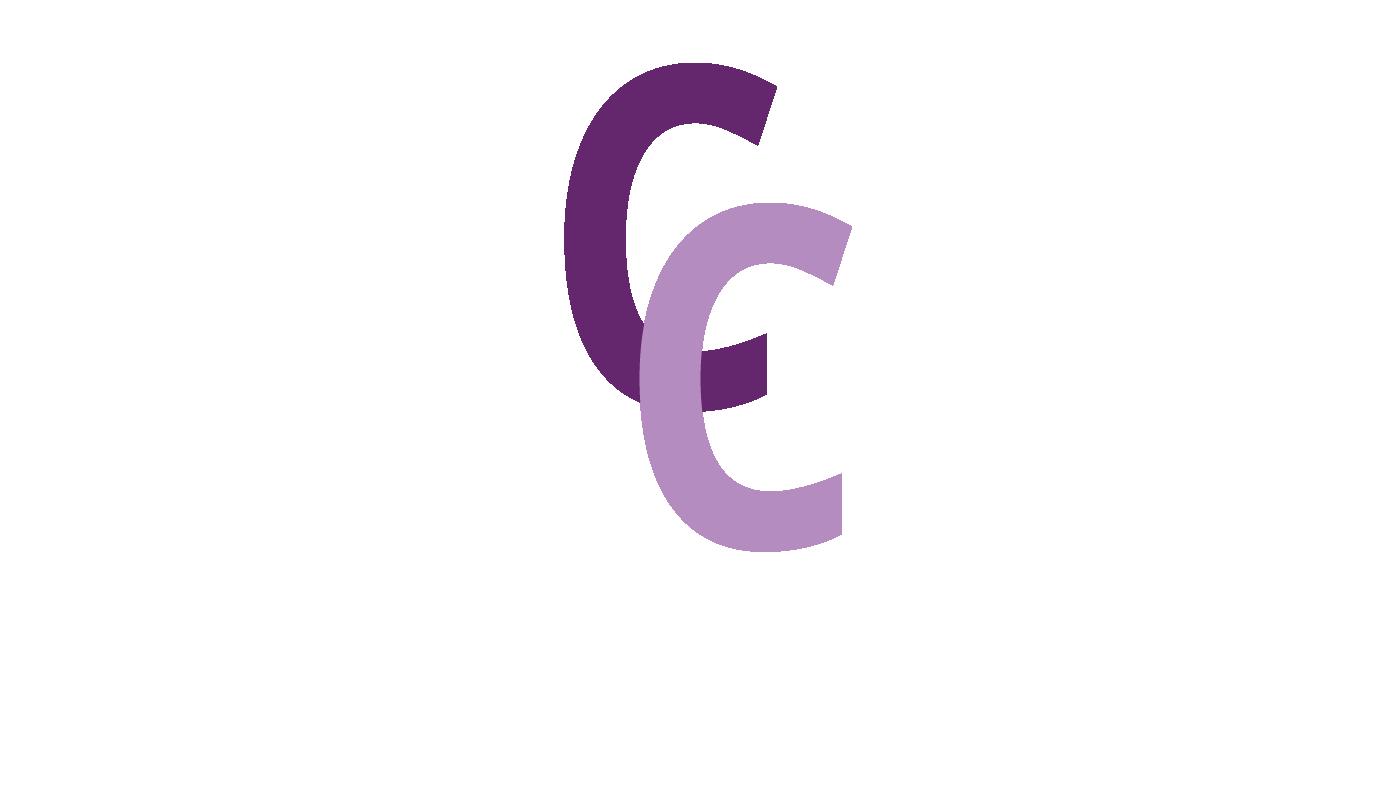 Churchill Coaches